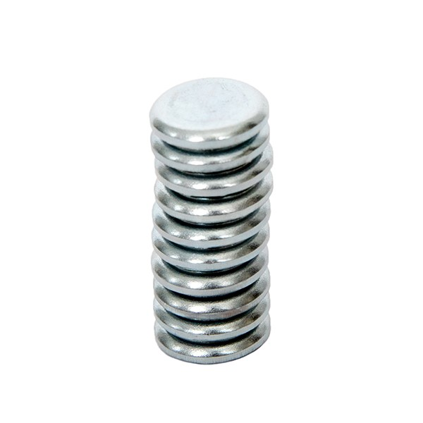 Topf-Magnete 1