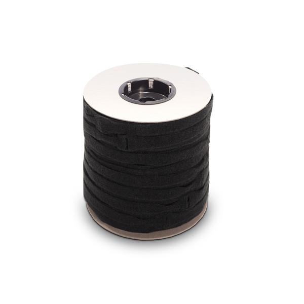 ONE-WRAP® Klett-Kabelbinder der Marke VELCRO®