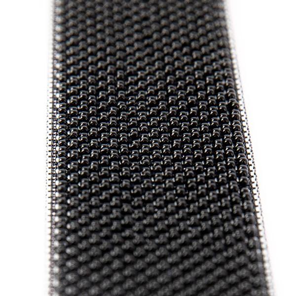 Durckverschlussklett Alfa-LOK Velcro