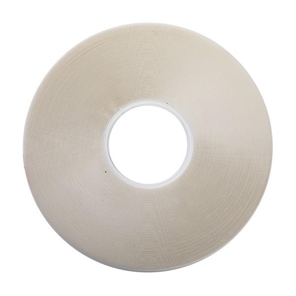 Acrylat-Klebeband doppelseitig (High-Performance) 1mm mit Papierabdeckung 1