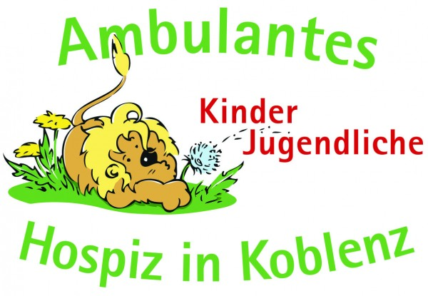 Spende Ambulantes Kinder- und Jugendhospiz