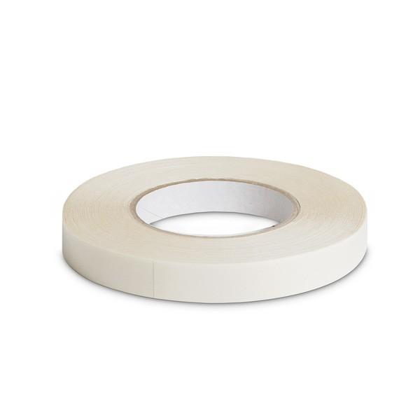 Papiervliesklebeband mit hohem Klebstoffantrag
