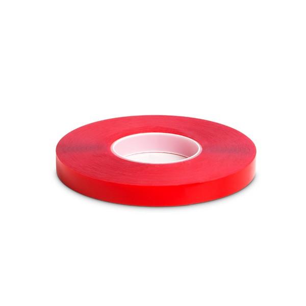 Acrylat-Klebeband 0,5mm (doppelseitig)